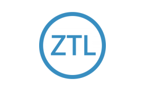 icona-ztl