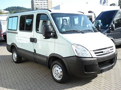 iveco-daily-new